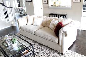 lorraine coffee table beautiful coffe table best pottery barn coffee tables of lorraine coffee table beautiful