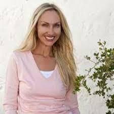 Wendy Norris Prevost's stream