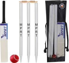 Cricket Kits Buy Cricket Kits Online At Best Prices In
