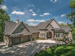 estate house plans. HWEPL75744. Estate Home Plans House N