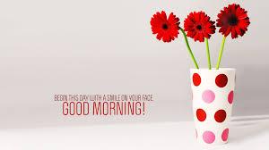 good morning 1 good morning 2