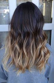 What Is An Ombre Hairstyle latest hairstyles for 2015 2016 hairstyles & haircuts 2016 2017 4729 by stevesalt.us
