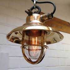 awesome vintage bathroom lighting uk brass bathroom light fixtures uk alexsullivanfund