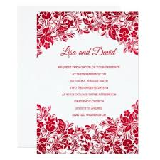 Wedding Card Design Wedding Invitation Wedding Invitations Pinterest Wedding