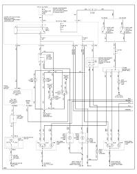 2001 santa fe wiring schematic wiring diagram autovehicle 2001 hyundai santa fe fuse diagram wiring diagram databasehyundai santa fe wiring diagram
