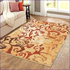 big rugs for living room full size of area rugs living room area carpets plastic rugs big rugs