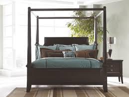 Ashley Furniture Canopy Bed Design — Ccrcroselawn Design