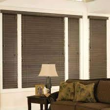 home decorators faux wood blinds blds home decorators collection