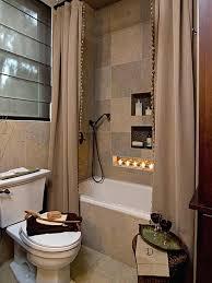 Apartment bathroom ideas shower curtain Grey Bathroom Ideas With Shower Curtains Shining Ideas Shower Curtain Small Bathroom Visitavincescom Bathroom Ideas With Shower Curtains Hunting Shower Curtain Bathroom
