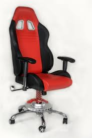 ferrari 458 office desk chair carbon. Racing Seat Office Chair | Elegant Furniture Design Ferrari 458 Desk Carbon O