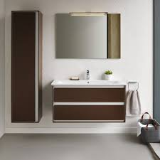brown bathroom furniture. Brown Bathroom Furniture