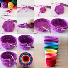 How To, How To Do, Diy Instructions, Crafts, Do It Yourself,