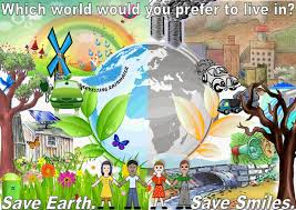 green earth essay global warming a grave concern under n  essay on planet earth for kids << term paper writing service essay on planet earth