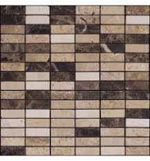 <b>Мозаика</b> из <b>камня</b> и мрамора - mozainka.ru