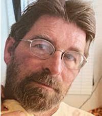 Tracy Paul Rice | Obituaries | standard.net