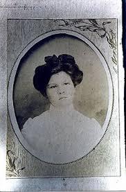 Emma Susan Ballengee Fink (1886-1965) - Find A Grave Memorial