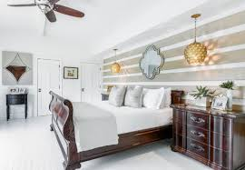 modern master bedroom interior design. 19 Elegant And Modern Master Bedroom Design Ideas Interior S