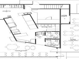 Design A Bathroom Floor Plan Modern Bathroom Design Tags Bathroom Floor Plans Tiny Bathroom