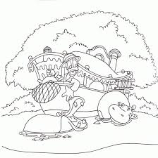 Disney animal plucky duck coloring pages above can you save and give to your kids now.thanks. Disney Animal Kingdom Coloring Pages Coloring Home