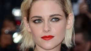 cannes 2016 the best skin hair and makeup on the red carpet kristen stewart