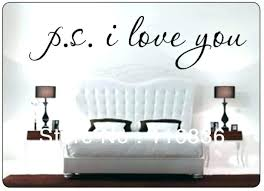 letter wall decals wall letter decals with black letter wall decals wall art quotes ideal with