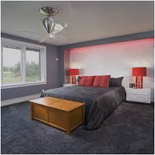 Exceptional Teppichbode Schlafzimmer Grau 4 Teppich Grau