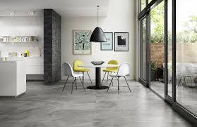 Ragno: tiles Indoor & Outdoor_7164