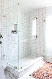 best bathtub mats bathtub ideas