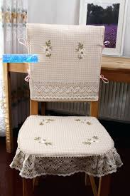 dining room chair covers melbourne dining table seat covers dining chair slipcovers for dining chairs covers