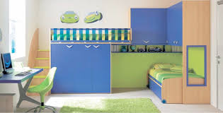 kids beds with storage boys. Beautiful Storage Attractive Boys Storage Beds  Kids With Inside Home Design Inspiration