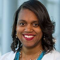 Andrea Johnson, M.D.: Obstetrics & Gynecology | Obstetrics | UT  Southwestern Medical Center