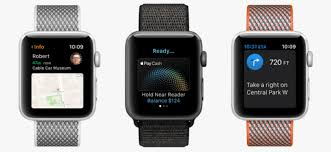 Apple Watch Model Comparison Chart Series 3 Vs Series 1 Which Apple Watch Is Right For You