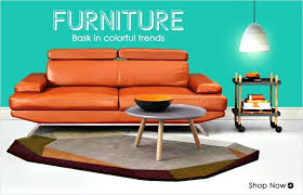 Furniture Stores Edina Minnesota West St Paul Mn Minneapolis