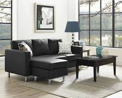 charcoal sectional with chaise american freight sectionals sectional couches cheap harbor freight furniture couches under 200 sectional sofas under 300 american freight columbus ohio recline
