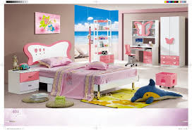 china children bedroom furniture. china kids bedroom set for girls 601 children furniture