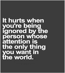 Sad Quotes About Love Delectable Sad Love Quotes Weekly Woo