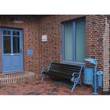 cast iron garden bench 709 kronemag