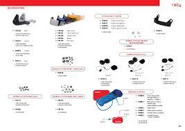 catálogo stilo 2017 sportech stilo intercom wiring diagram at Stilo Intercom Wiring Diagram