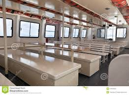 topdeq office furniture. Passenger S Recreational Ship Interior Topdeq Office Furniture