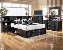 bedroom furniture for women. Brilliant Furniture Unique Bedroom Ideas For Women Intended Furniture