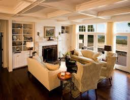 Awesome Furniture Placement Furniture Placement Ideas For Living Room With  Fireplace