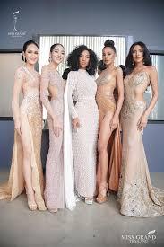 "Miss Grand Thailand - ฝากติดตามชม 5 สาวทีม Miss Grand Thailand 2020  ในรายการ ""oneบันเทิง"" ทางช่องone31 เวลา 12.45 น. เป็นต้นไป ห้ามพลาดค่ะ 👑 # MissGrandThailand #MissGrandThailand2020 #เวทีอันดับ1ของประเทศไทย  #นับจากนี้ทุกพื้นที่มีแต่แกรนด์ #นับจากนี้ ..."