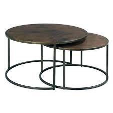 nest of coffee tables uk round nesting coffee table nesting coffee tables nest of glass coffee nest of coffee tables uk