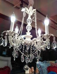 chic lighting fixtures. Shabby Chic Lighting Fixtures. Simple Fixtures Light Fixture Q And E