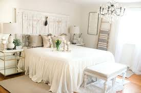 French Decor Bedroom Ideas Modern French Style Bedroom Ideas French Style  Bedroom Accessories