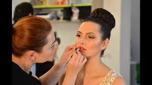 bridal makeup tutorial new