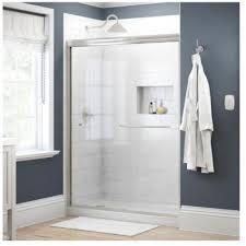 shower enclosures shower doors the