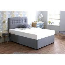 dreams bed mattresses comfort slumber super king size mattress air dream sofa replacement