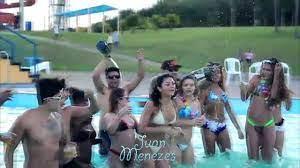 MC MARCELLY - BIGODE GROSSO (CLIPE OFICIAL) - YouTube