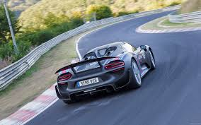 porsche 918 spyder black wallpaper. porsche 918 spyder wallpaper pictures free 461 kb buckley peacock black